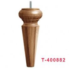 Декоративная опора для мягкой мебели T-400882