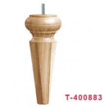 Декоративная опора для мягкой мебели T-400883