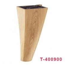 Декоративная опора для мягкой мебели T-400900