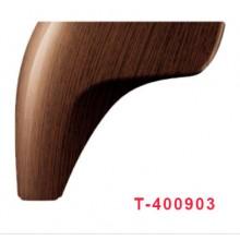 Декоративная опора для мягкой мебели T-400903