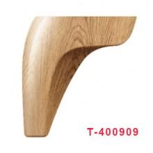 Декоративная опора для мягкой мебели T-400909