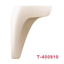 Декоративная опора для мягкой мебели T-400910