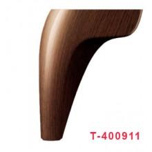 Декоративная опора для мягкой мебели T-400911