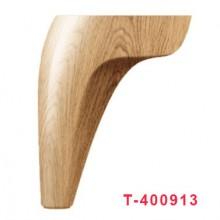 Декоративная опора для мягкой мебели T-400913