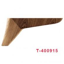 Декоративная опора для мягкой мебели T-400915