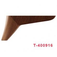 Декоративная опора для мягкой мебели T-400916
