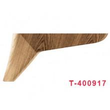 Декоративная опора для мягкой мебели T-400917
