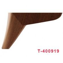 Декоративная опора для мягкой мебели T-400919