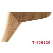 Декоративная опора для мягкой мебели T-400920