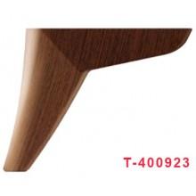 Декоративная опора для мягкой мебели T-400923