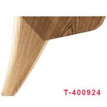 Декоративная опора для мягкой мебели T-400924