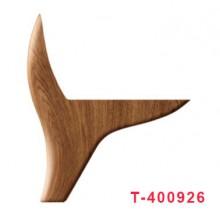 Декоративная опора для мягкой мебели T-400926