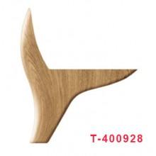 Декоративная опора для мягкой мебели T-400928
