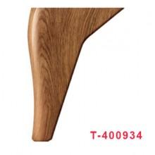 Декоративная опора для мягкой мебели T-400934