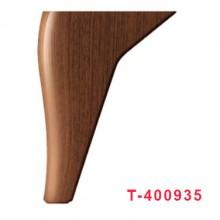 Декоративная опора для мягкой мебели T-400935