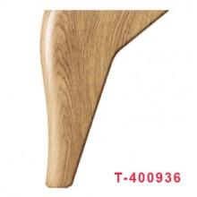 Декоративная опора для мягкой мебели T-400936