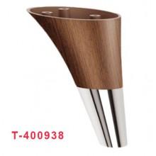 Декоративная опора для мягкой мебели T-400938