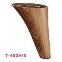 Декоративная опора для мягкой мебели T-400940