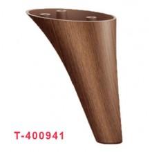 Декоративная опора для мягкой мебели T-400941