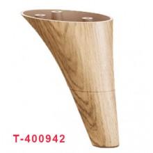 Декоративная опора для мягкой мебели T-400942