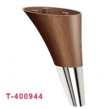 Декоративная опора для мягкой мебели T-400944