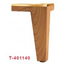 Декоративная опора для мягкой мебели T-401140