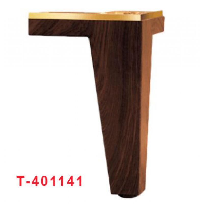 Декоративная опора для мягкой мебели T-401141