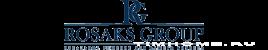 RosAks Group