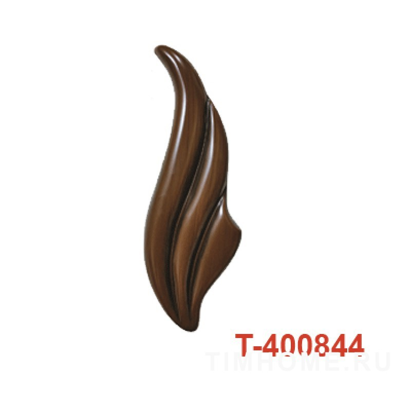 Декор для мягкой мебели T-400844