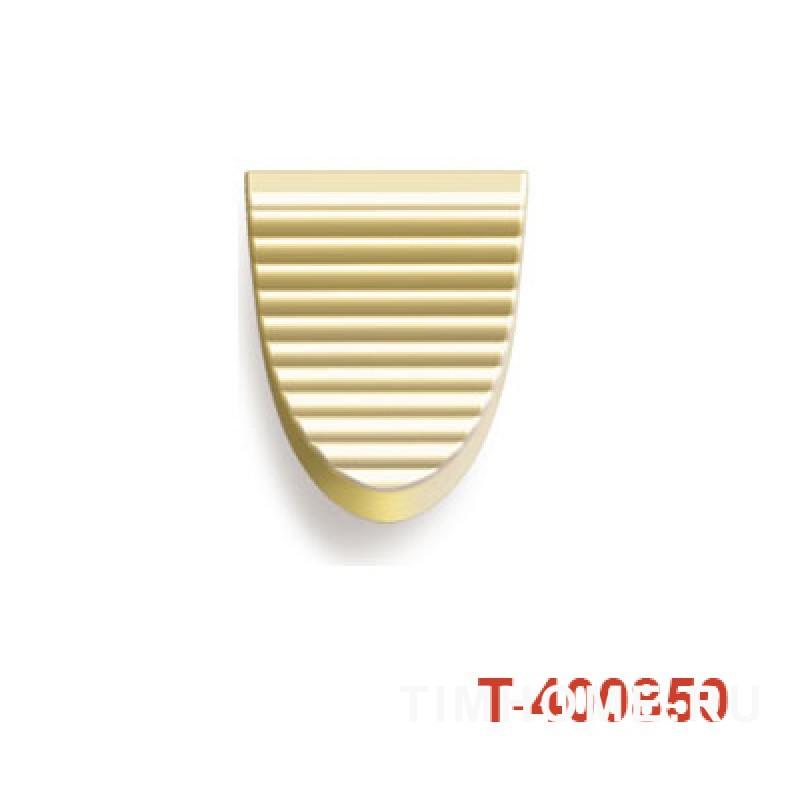 Декор для мягкой мебели T-400850
