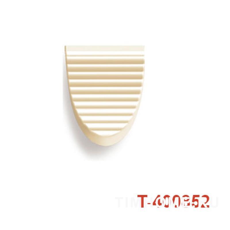 Декор для мягкой мебели T-400852