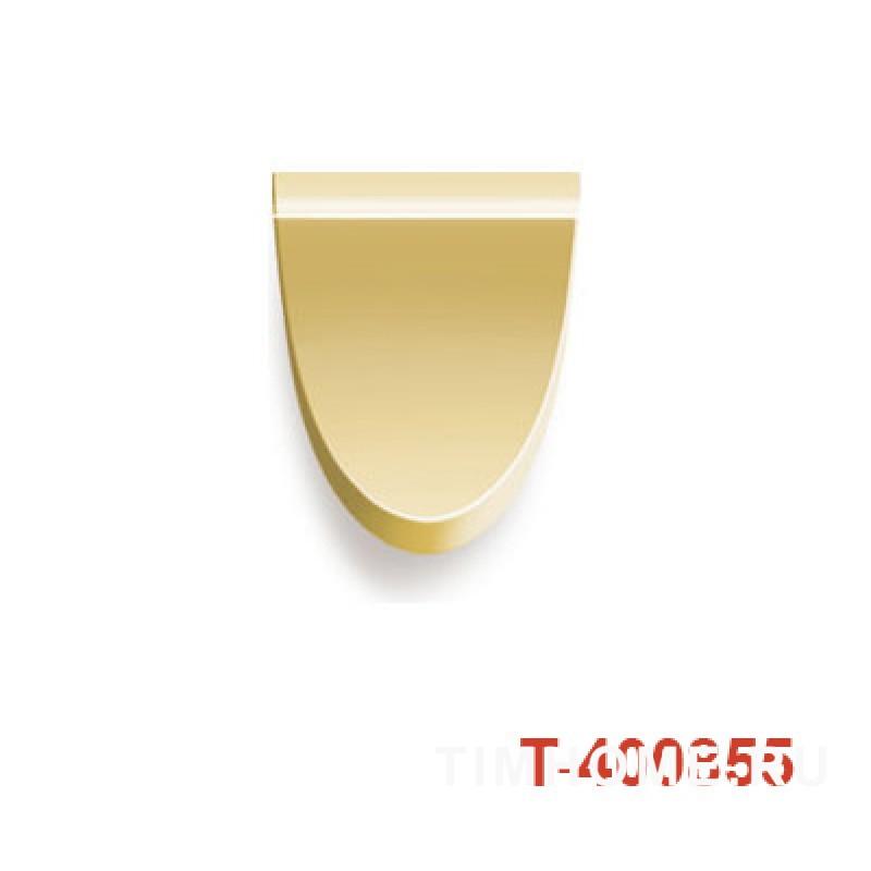 Декор для мягкой мебели T-400855