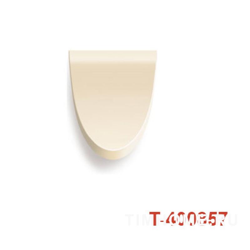 Декор для мягкой мебели T-400857
