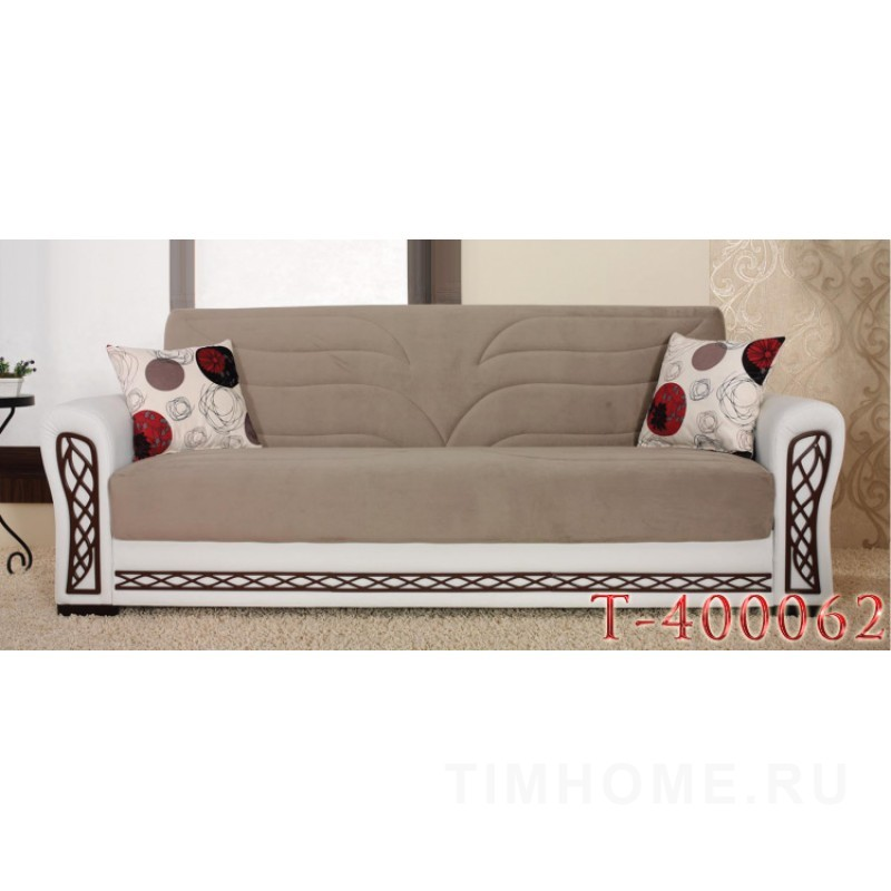 Декор для мягкой мебели T-400062