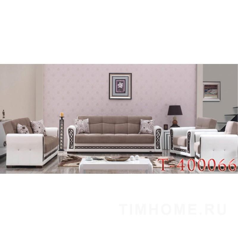 Декор для мягкой мебели T-400066