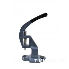 Пресс для обтяжки пуговиц механический TTEP-2