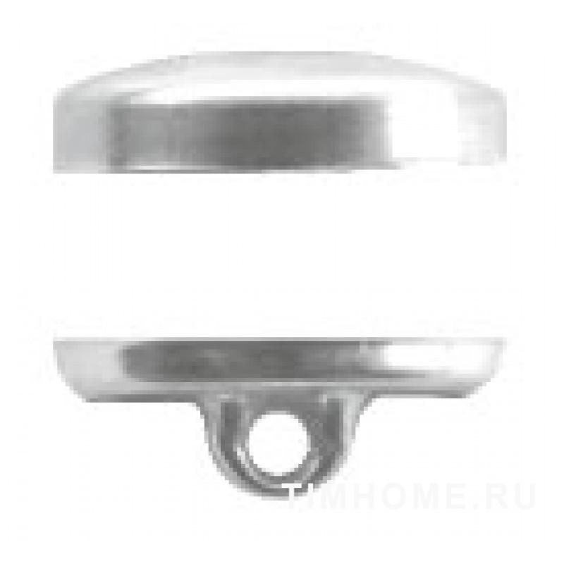 Заготовки для пуговиц (капсулы) 23мм THK 05230