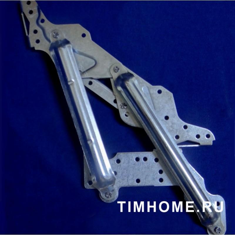 Механизм дивана книжка THM-00018