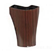 Опора для мягкой мебели TL 1.44089