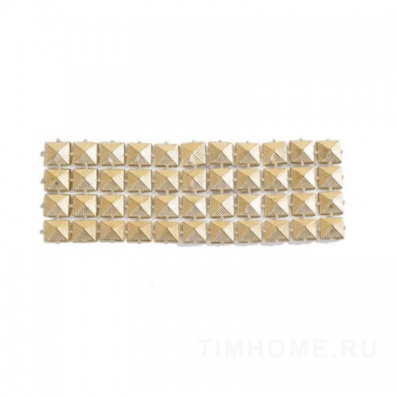 """Лента декоративная """"Пирамида"""" TL 22.10021"""