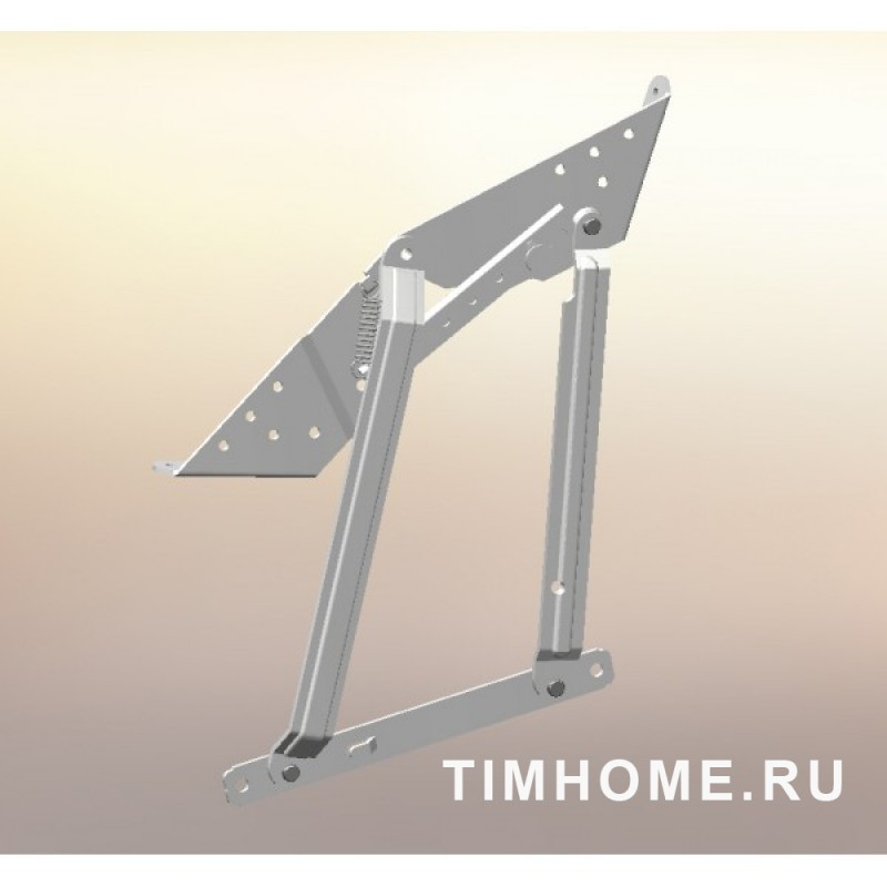 "Механизм трансформации дивана ""Книжка""  TML - 04"