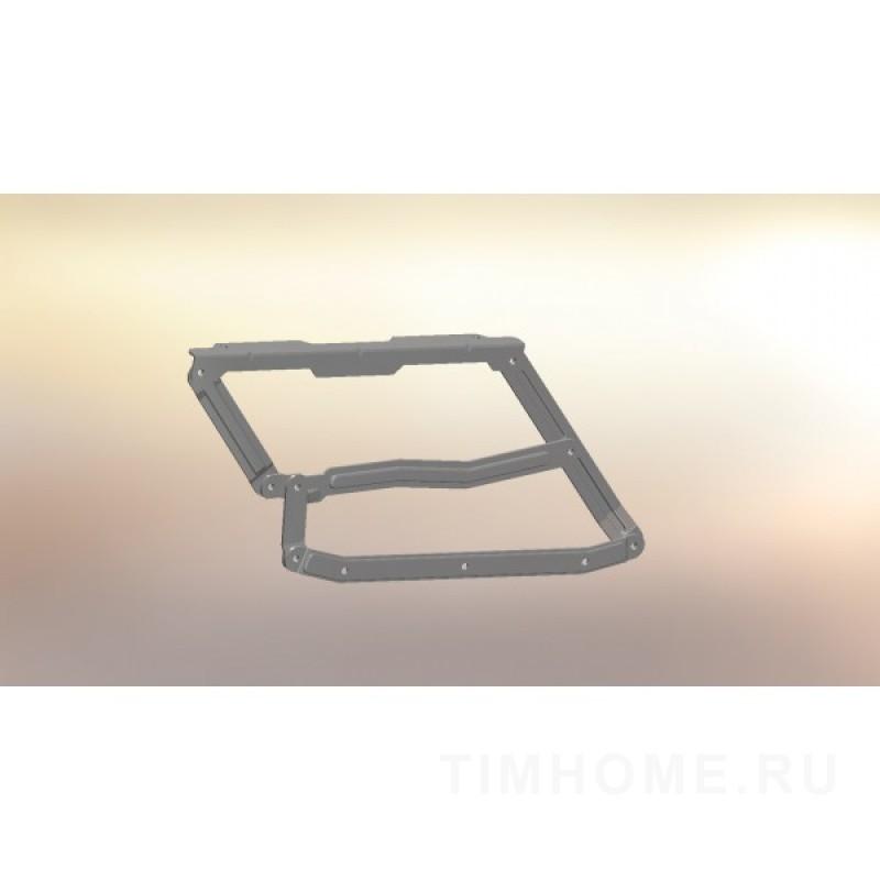 """Механизм трансформации дивана """"Дельфин"""" TML - 14"""