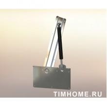 Механизм трансформации шкаф кровать TML-21
