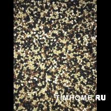 Клей мебельный для кромки (расплав) TFX 1519