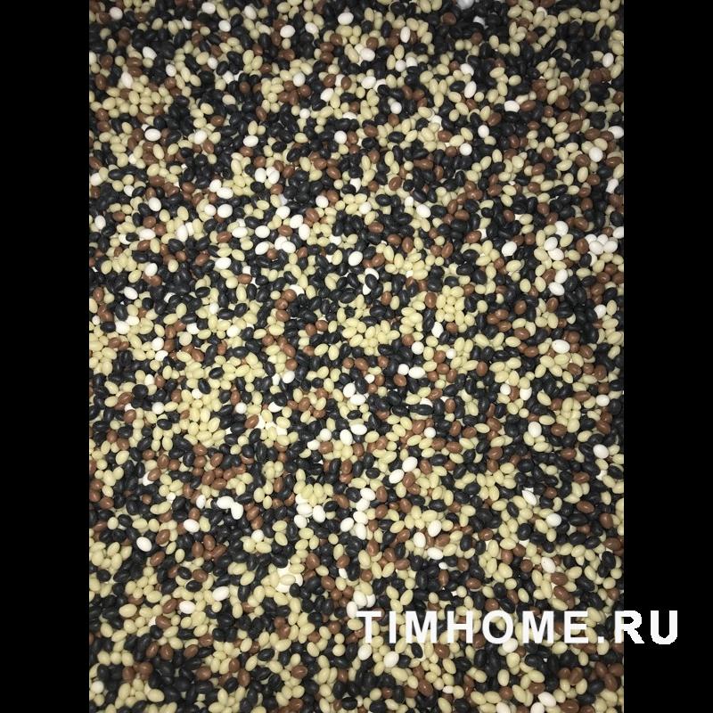 Клей мебельный для кромки (расплав) TFX 1537