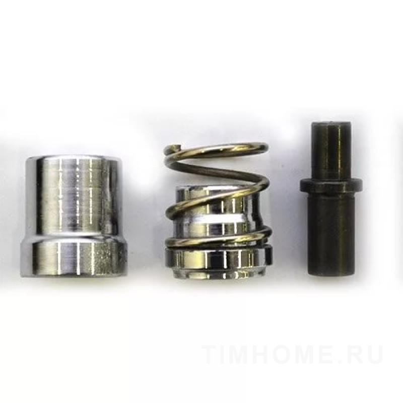 Матрица для обтяжки пуговиц TEP-2 № 36 23 мм TMM TEP-2 NO:36