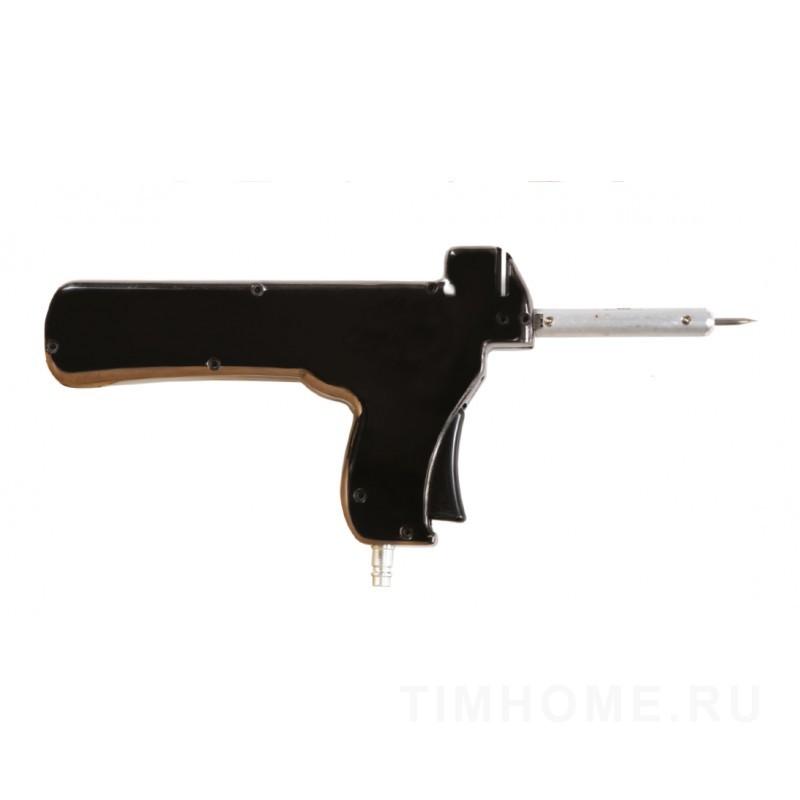 Пневматический пистолет для каретной стяжки TPKS-01