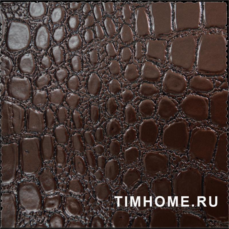 Искусственная кожа серии Crocodile