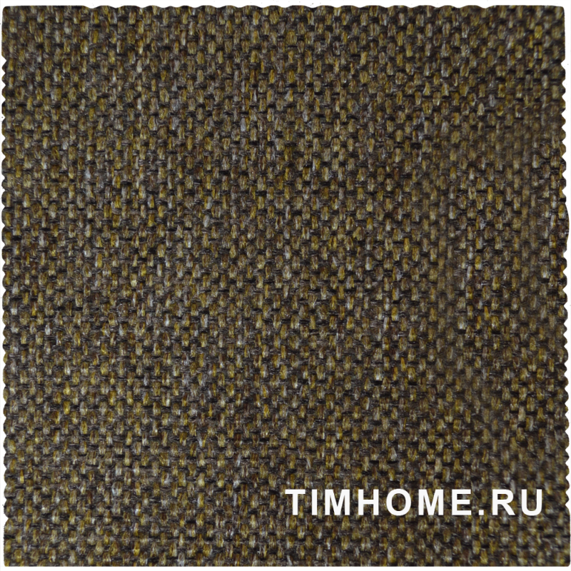 Мебельная ткань Рогожка серии Grand