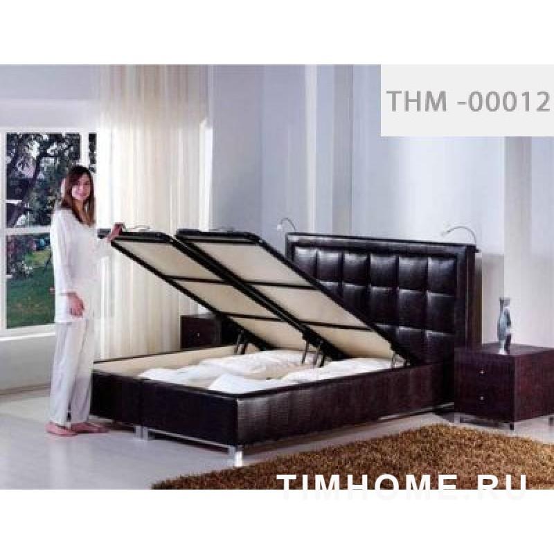 Механизм подъема кровати THM-00012